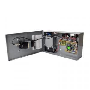 Ra21s Syscom Sistema De Alarma Inteligente 440-47