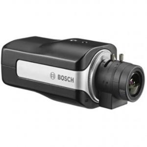 RBM053019 BOSCH BOSCH VNBN50051C - Camara profesi