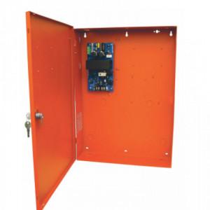 RBM1090161 BOSCH INTRUSION BOSCH IIPPAL400ULPS- F