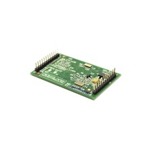 Relmdip32001 Rosslare Security Products Tarjeta De