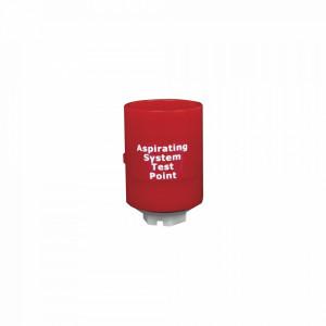 Rp2226 Safe Fire Detection Inc. Punto De Prueba 3/