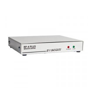 Rp4plus Syscom Control Para Repetidor Incluye Gab