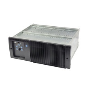 S8bjj0b3 Tait Repetidor/Base TAIT 148-174 MHz 100W 13.8 Vcd