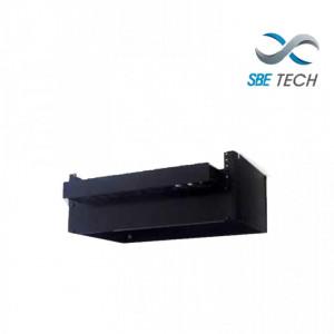 SBT1640003 SBE TECH SBETECH SBE-HB4 - BRACKET DE P