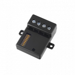 SD500MIM Silent Knight By Honeywell Mini Modulo Di
