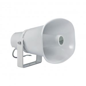 Sf720a Epcom Proaudio Altavoz Para Exterior 15W-3