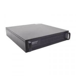 SHELL Epcom Powerline Gabinete para banco de bater