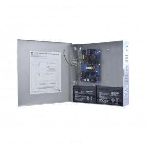 Smp7ctx Altronix Fuente De Poder De 12 VCD O 24 VC
