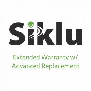 Srew3yf2x Siklu SikluCare Silver Plan De Servicio