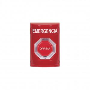 Ss2009emes Sti Boton De Emergencia En Espanol Co