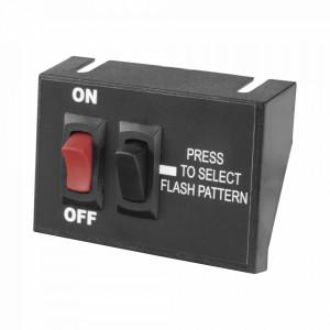 Sw99 Ecco Switch Universal De Encendido/Apagado Y