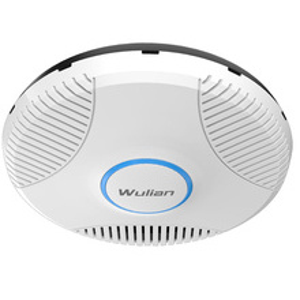 SXI479002 WULIAN WULIAN GASDETECTOR - Sensor Intel