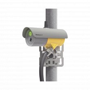 Szsksngxx Honeywell Analytics Detector Ultrasonico
