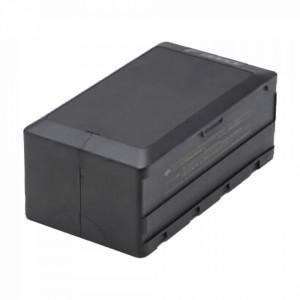 Tb60 Dji Bateria Inteligente TB60 Para Uso Exclusi