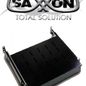 TCE4400061 SAXXON SAXXON 70033501- Charola para ga