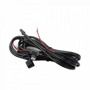 Te61a0600100 Telo Systems Cable De Alimentacion Pa