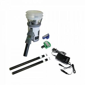 Tf2001 Sdi Testifire 2001 Kit Probador Para Detect