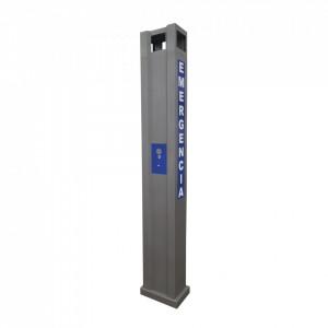 Torrei12 Epcom Industrial Gabinete Tipo Torre Para