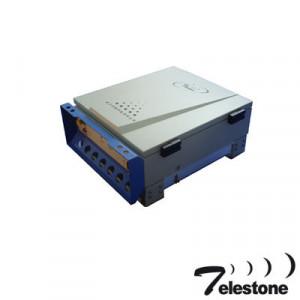 Tsor17rb33br Txpro Amplificador De Celular Y NEXTEL Para Exterior