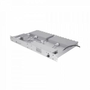 Twr164501rtt Telewave Inc Multiacoplador 400-512