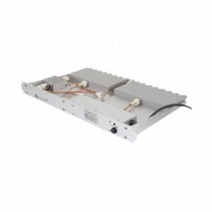 Twr168601r Telewave Inc Multiacoplador Compacto 8