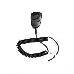 Tx302nk02 Txpro Microfono /Bocina Con Control Remo