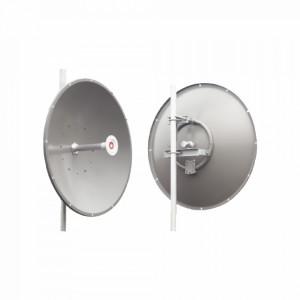 Txp4865d34dp Txpro Antena Direccional De Frecuenci