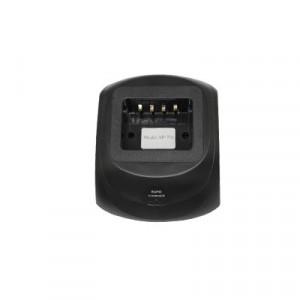 Txptc700 Txpro Cargador Rapido Para TX-PTO-700 80
