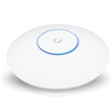 UBI009015 UBIQUITI UBIQUITI UAPACHD - Access Point