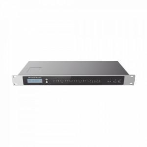 Ucm6308a Grandstream Conmutador IP-PBX 1500 Usuari
