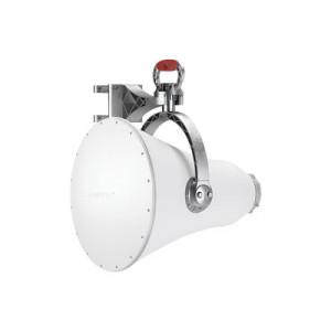 UHTP524 Rf Elements Antena direccional UltraHorn