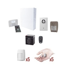 Vista48protege2 Honeywell Home-resideo KIT VISTA48