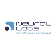 Vssg Neural Labs VPAR SERVER / Analiticas De Trafi