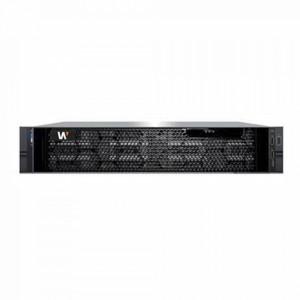 Wrrps202l116tb Hanwha Techwin Wisenet NVR Wisenet