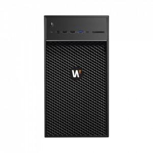 Wrtp5201w4tb Hanwha Techwin Wisenet NVR Wisenet WA