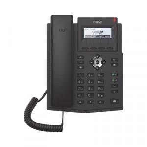 X1SP Fanvil Telefono IP empresarial para 2 lineas