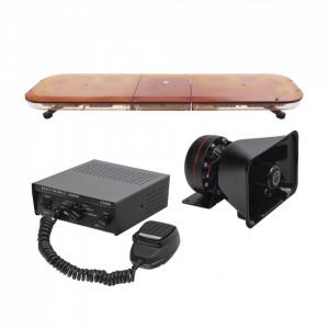 X67akit Epcom Industrial Signaling Kit Basico Para