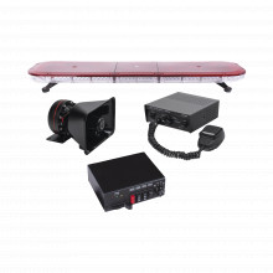 X67rkit Epcom Industrial Signaling Kit Basico Para