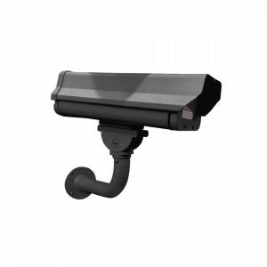 Xga9011bl Syscom Video Gabinete Antivandalico IP66