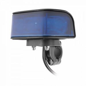 Xlt1705b Epcom Industrial Signaling Luz Frontal Ul