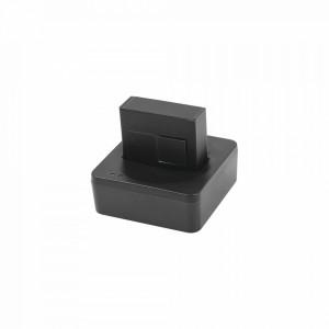 Xmrbatdock Epcom Bateria Extra Para XMRX5 Incluye
