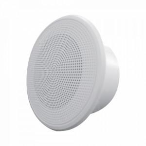 Xnd100 Honeywell Detector Digital De Ruido X-nd100