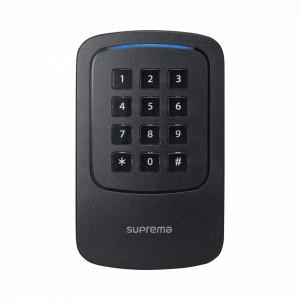 Xp2gkdpb Suprema Lector Con Teclado / Controlador