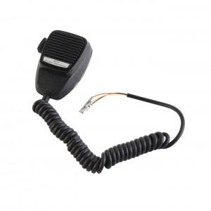Z100amic Epcom Industrial Microfono De Reemplazo P