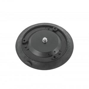 Z605mg Epcom Industrial Montaje Magnetico Para Min
