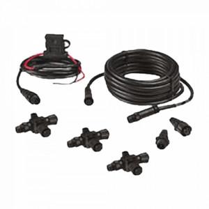 00010760001 Simrad Kit De Cables NMEA2000 Incluye