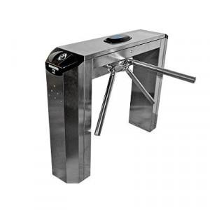 001pst011 Came Torniquete De Tripode Electromecanico Bidirecciona