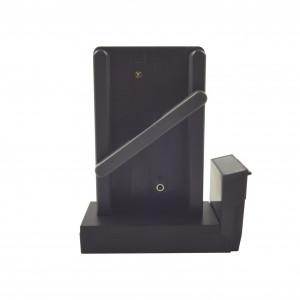 071101150 Cadex Electronics Inc Adaptador De Bater