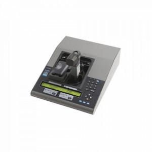 077200100 Cadex Electronics Inc CADEX 7200-C Anali