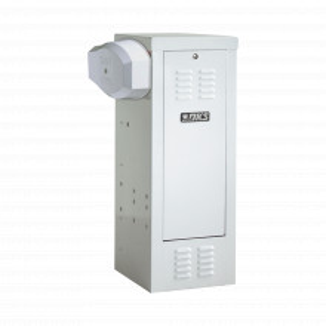 1601380 Dks Doorking Barrera Vehicular / Uso Inten